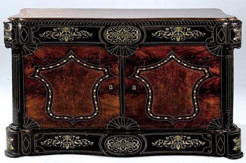 Galer a fotogr fica muebles antiguos y vintage - Wallapop muebles antiguos ...