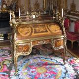 Muebles antiguos compra venta de muebles antiguos for Compra de muebles antiguos madrid